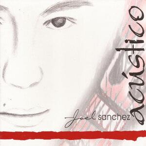 Joel Sánchez 歌手頭像