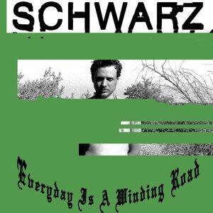 Schwarz 歌手頭像