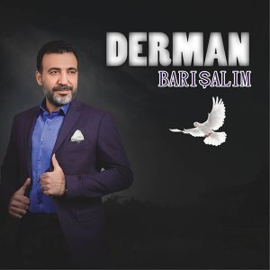 Derman 歌手頭像