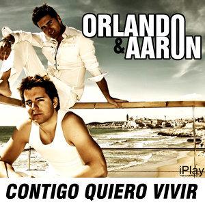 Orlando & Aaron 歌手頭像
