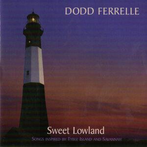 Dodd Ferrelle