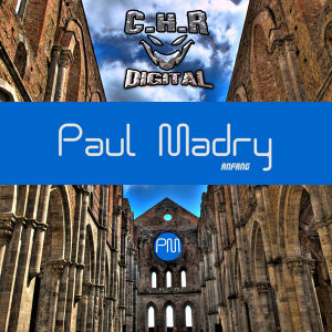 Paul Madry