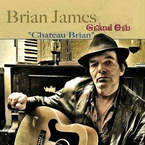 Brian James Grand Cru