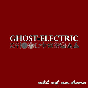 Ghost Electric 歌手頭像