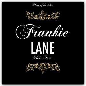 Frankie Lane