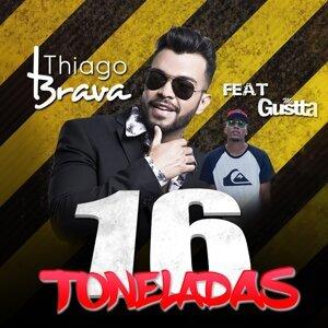 Thiago Brava