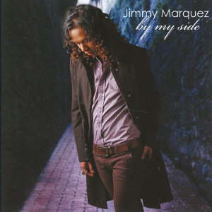 Jimmy Marquez 歌手頭像