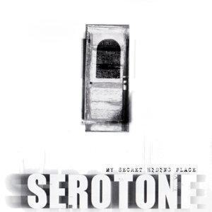 Serotone 歌手頭像