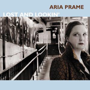 Aria Prame 歌手頭像