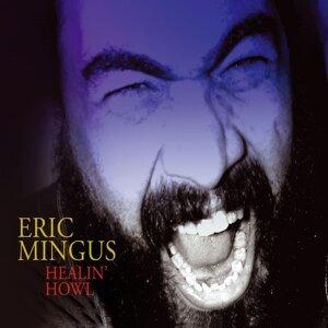 Eric Mingus