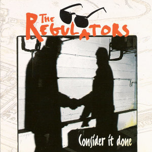 The Regulators 歌手頭像