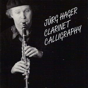 Jürg Hager 歌手頭像
