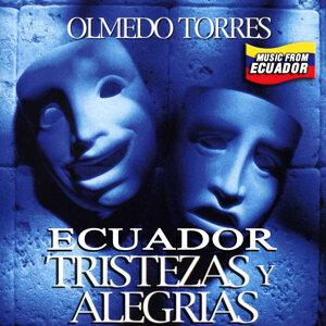 Olmedo Torres Y Su Saxo 歌手頭像