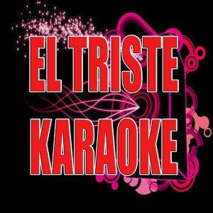 Cristian Castro Karaoke's Band 歌手頭像