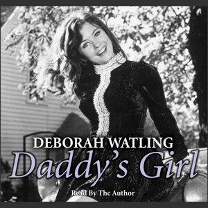 Deborah Watling 歌手頭像