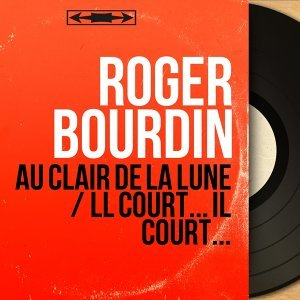 Roger Bourdin