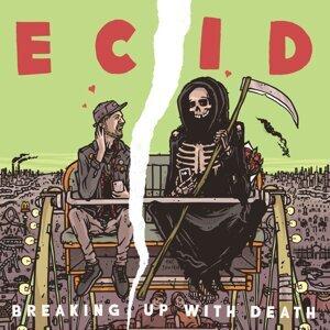 ECID 歌手頭像