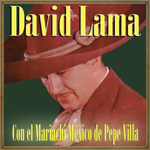 David Lama 歌手頭像