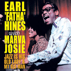 Earl Hines with Marva Josie 歌手頭像