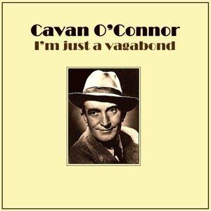 Cavan O'Connor
