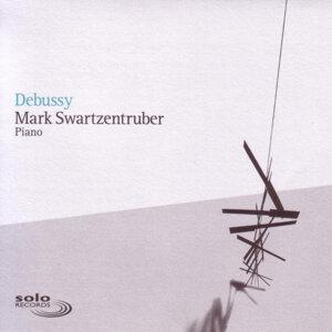 Mark Swartzentruber
