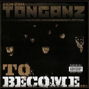 Dem Dam Tonganz 歌手頭像