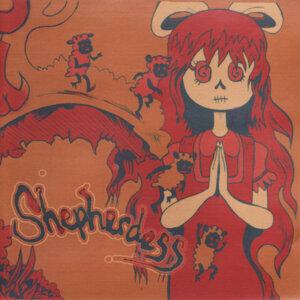 Shepherdess 歌手頭像