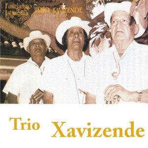 Trio Xavizende 歌手頭像