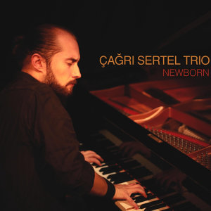 Cagri Sertel Trio 歌手頭像
