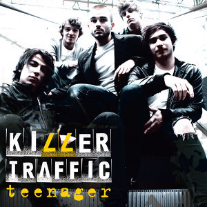 Killer Traffic 歌手頭像
