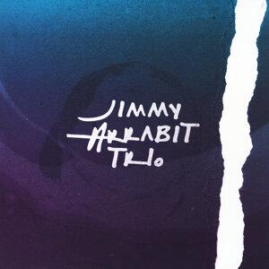 Jimmy Arrabit Trio 歌手頭像
