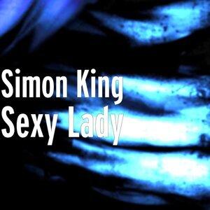 Simon King 歌手頭像