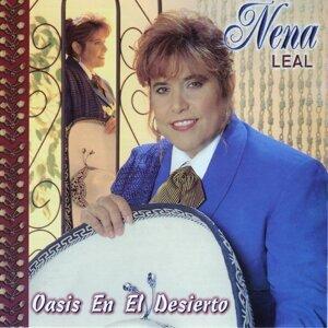 Nena Leal 歌手頭像