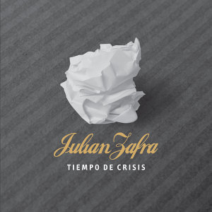 Julian Zafra 歌手頭像