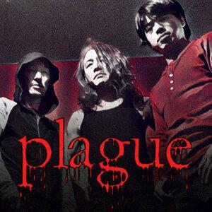 Plague 歌手頭像