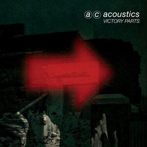 AC Acoustics 歌手頭像