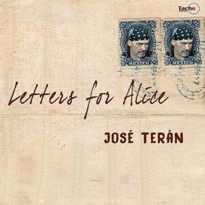 José Teran 歌手頭像