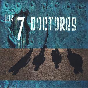 Los 7 Doctores