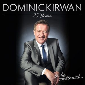 Dominic Kirwan