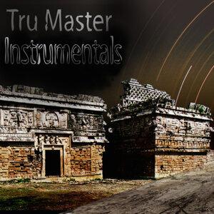 Tru Master