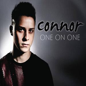 Connor 歌手頭像