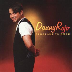 Danny Rojo 歌手頭像