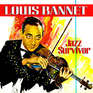 Louis Bannet 歌手頭像