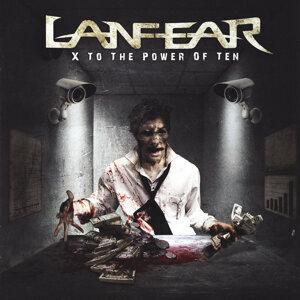 Lanfear 歌手頭像