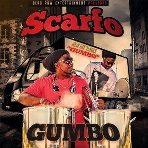 Scarfo 歌手頭像