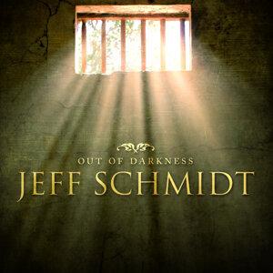 Jeff Schmidt 歌手頭像