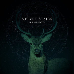 Velvet Stairs 歌手頭像