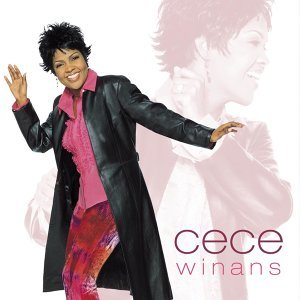 Bebe And Cece Winans 歌手頭像