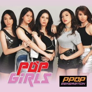 Pop Girls