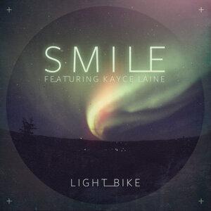 Light Bike 歌手頭像